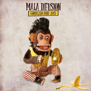 compilado-punk-mala-difusion-2015-cadena-stuka-pichones-ira-564911-MLA20669499998_042016-F